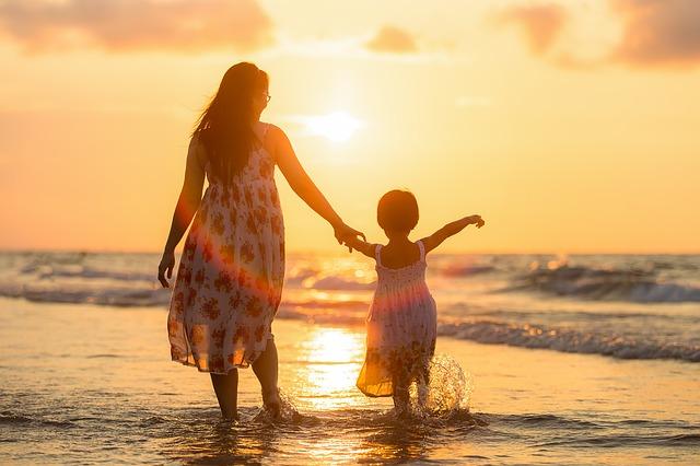 Samotna Matka-Dodatki i Świadczenia