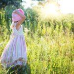 Rotawirus u dzieci