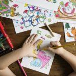 Jelitówka u dzieci - ile trwa i jak sobie z nią radzić?