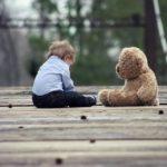 Antybiotyk na dziecięcą anginę
