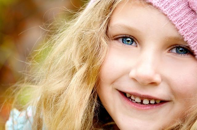 Wszystko co należy wiedzieć o ospie u dzieci.