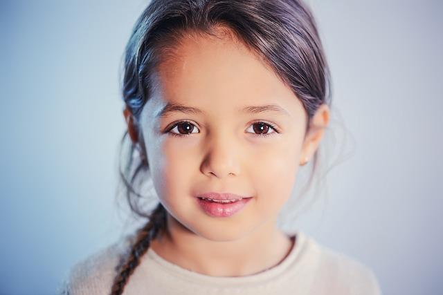 Astygmatyzm u dzieci - czy da się go wyleczyć?