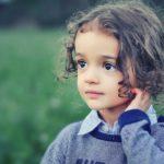 szkarlatyna u dzieci
