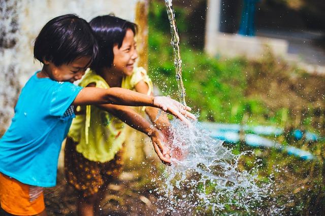 Grypa jelitowa u dzieci - profilaktyka, objawy i okres jej trwania
