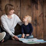 Jak motywować dzieci do nauki?