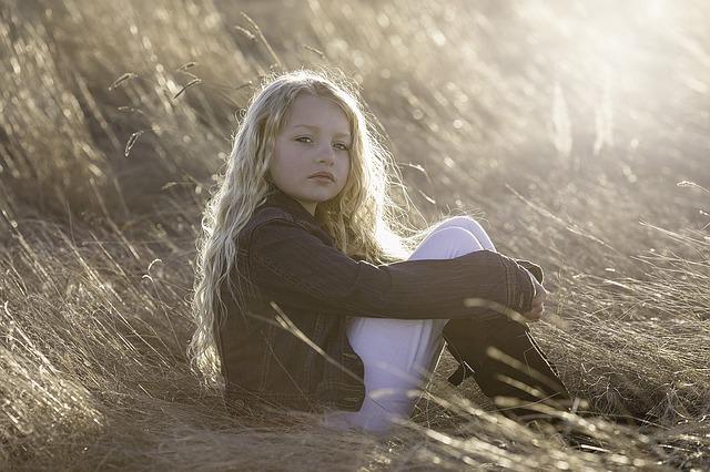 Czy po chemioterapii można mieć dzieci?
