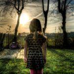 Jakie są wróżby andrzejkowe dla dzieci? Jakie zabawy organizować?