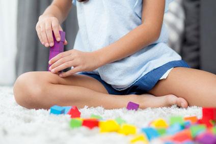 Kreatywne zestawy wspomagające rozwój intelektualny twojego dziecka