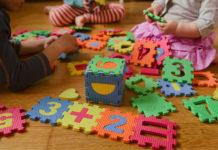 Zabawki edukacyjne dla dzieci - wybierz świadomie i daj dziecku radość rozwoju!