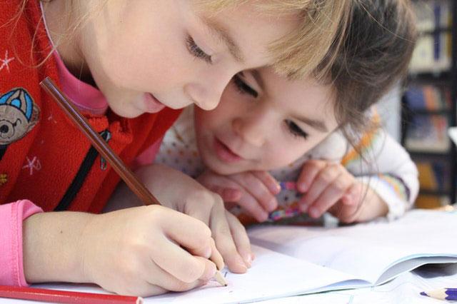 Wybór odpowiedniego przedszkola dla dziecka