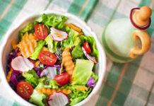Czy ilość spożywanych dziennie posiłków ma znaczenie
