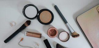 Jak dobrać kosmetyki do skóry