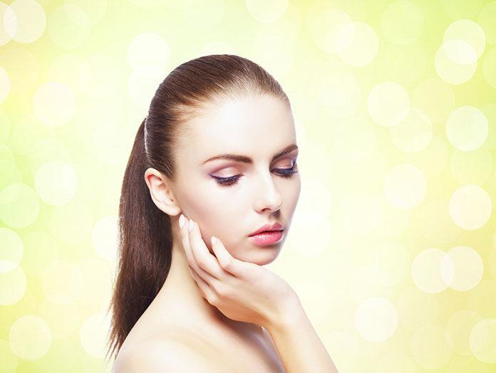Jak wybrać kosmetyki do cery normalnej