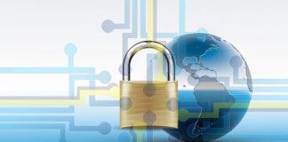 Certyfikat SSL dla strony www